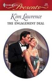 The Engagement Deal