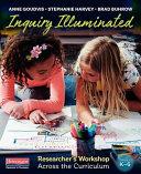 Inquiry Illuminated