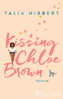 Kissing Chloe Brown PDF