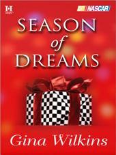 Season of Dreams