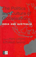 The Politics and Culture of Globalisation PDF