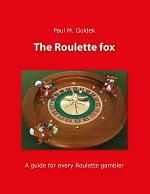 The Roulette fox