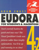 Eudora 4.2 for Windows & Macintosh