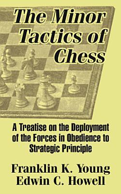 The Minor Tactics of Chess PDF