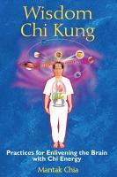 Wisdom Chi Kung PDF