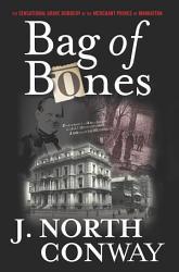 Bag Of Bones Book PDF