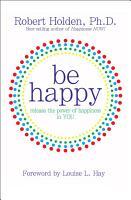 Be Happy PDF