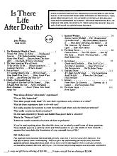 The Gospel Truth PDF