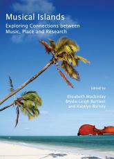 Musical Islands PDF