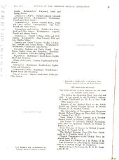 International Record of Medicine and General Practice Clinics: Volume 94