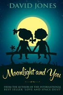 Moonlight and You PDF