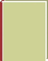 The Three U.S.-Mexico Border Wars: Drugs, Immigration, and Homeland Security