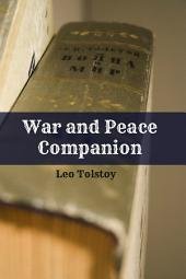 War and Peace Companion