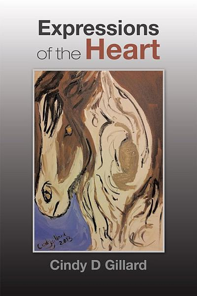 Expressions of the Heart