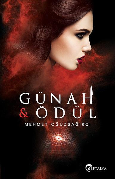 Gunah Ve Odul