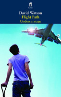Flight Path   Undercarriage PDF
