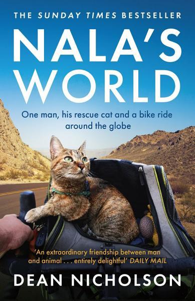 Download Nala s World Book