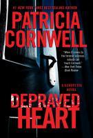 Depraved Heart PDF