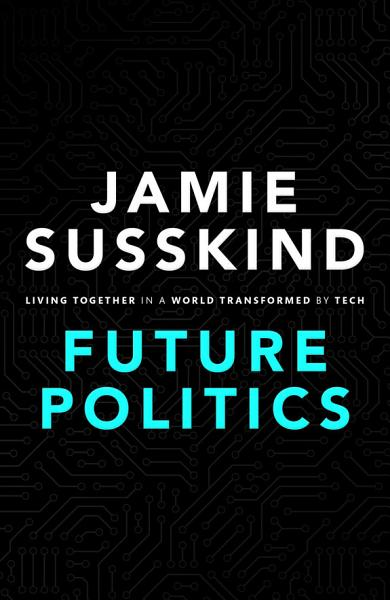 Download Future Politics Book