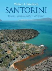 Santorini Book PDF