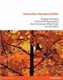 Strategic Marketing for Non profit Organizations PDF