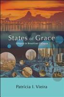 States of Grace PDF