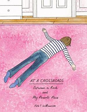 At a Crossroads PDF