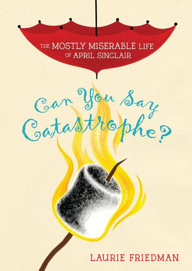 Can You Say Catastrophe  PDF