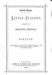 Little Classics: Fortune