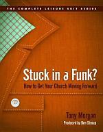 Stuck in a Funk?