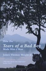 How the Tears of a Bad Boy Made Him a Man