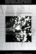 Photonic Technology and Industrial Policy PDF