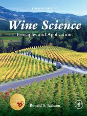 Wine Science: Principles and Applications, Edition 4