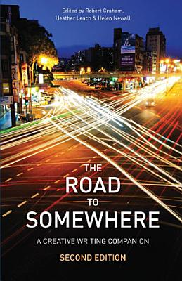 The Road to Somewhere PDF