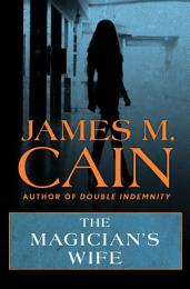 The Magician's Wife