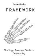 Framework Book PDF