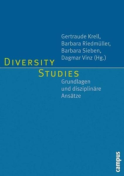 Diversity Studies PDF