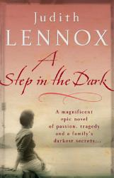 A Step In The Dark Book PDF