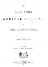 International Record of Medicine and General Practice Clinics: Volume 43