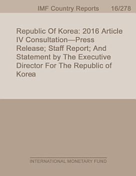 Republic of Korea PDF