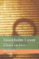 Stockholm Lover