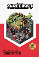 Minecraft   Handbuch f  r Redstone PDF