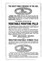 Beeton s Gardening book PDF