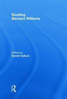 Reading Bernard Williams PDF