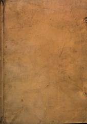 Commentarii ad libros Galeni De differentijs febrium, De pulsibus ad tyrones, et spurium De vrinis