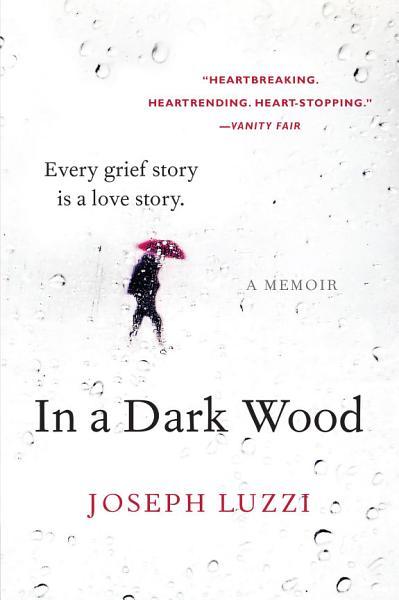 Download In a Dark Wood Book