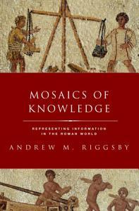 Mosaics of Knowledge PDF