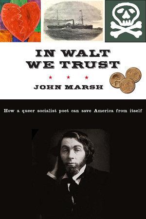 In Walt We Trust