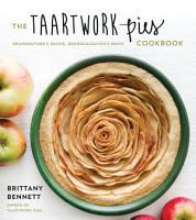 The Taartwork Pies Cookbook PDF