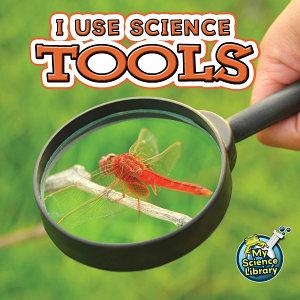 I Use Science Tools PDF